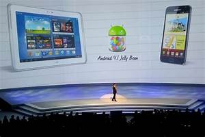 galaxy note 101 wi fi getting android 412 jelly bean With galaxy note gets jelly bean 4 1 2 upgrade