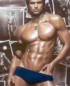 Photo Homme Sexy : feerie rose page 286 ~ Medecine-chirurgie-esthetiques.com Avis de Voitures
