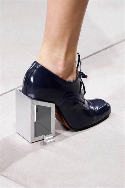 Heel Fashgif Hacks Should Every Know Heels