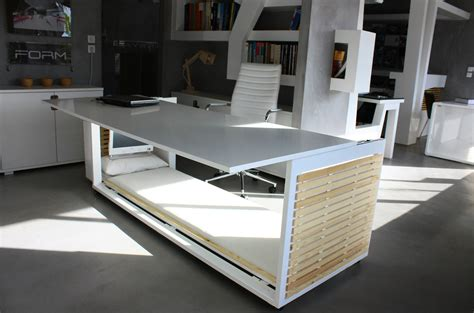 Desk For Bed by A Desk Built For Sleep The Atlantic