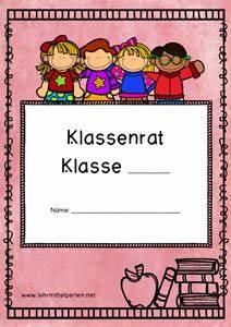 Gutschein T Online Shop : gutschein t online ~ Orissabook.com Haus und Dekorationen