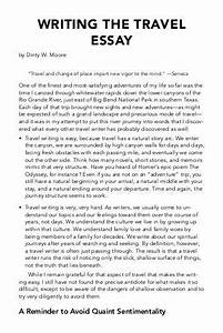 Essay Health Care Ozymandias Essay Pdf Thesis For Narrative Essay also Essay In English Language Ozymandias Essay Top Academic Essay Writer For Hire Online  Thesis Statement For A Persuasive Essay