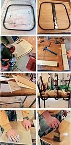 Come costruire sedie in ferro battuto Bricoportale: Fai da te e bricolage