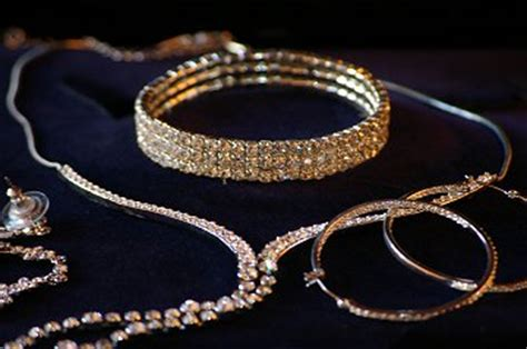 Barbados Shopping Jewellers And  Ee  Jewellery Ee   Stores