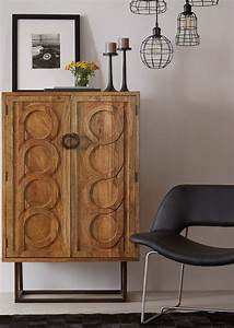 79 best snuggle by the fire images on pinterest living With kitchen cabinets lowes with metal circles wall art