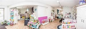 Wohnideen Für Kinderzimmer : luna kinderzimmer m bel ~ Lizthompson.info Haus und Dekorationen