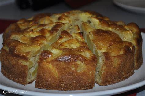 credit agricole maisons laffitte dessert facile aux pommes 28 images tarte aux pommes normande jpg g 226 teau flan aux