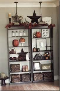 Top Photos Ideas For Country Shelves by Bookshelves Decor Ideas Home Ideas