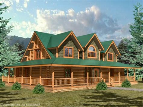 Log Cabin Home Plans by Log Cabin Home Plans And Prices Log Cabin House Plans With
