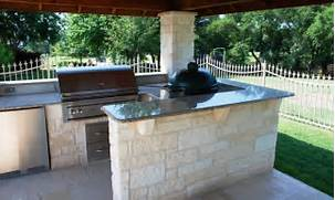 Patio Home Designs Texas by Patio Designs For Small Spaces Landscaping Gardening Ideas