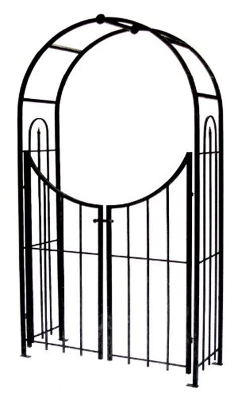 diy metal trellis plans how to make a garden trellis from