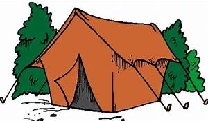 Campamento Clip Art Gif Gifs animados campamento 0850124