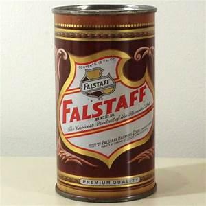 Falstaff Beer (Omaha, Nebraska) L062-11 at Breweriana.com