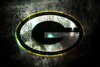 Packers Bay Wallpapers Cave