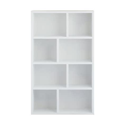 in the shelf rectangle wall shelf kmart