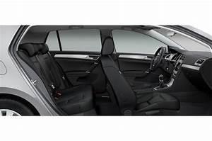Garage Volkswagen Ile De France : les 25 meilleures id es concernant voiture de golf sur pinterest golf voiture vw cabriolet et ~ Gottalentnigeria.com Avis de Voitures