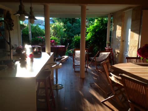 tour de cuisine petit tour de cuisine maison poeme nouveau bordeaux