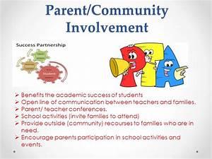 PLC & Culturally Responsive Teaching Strategies: Hispanic ...