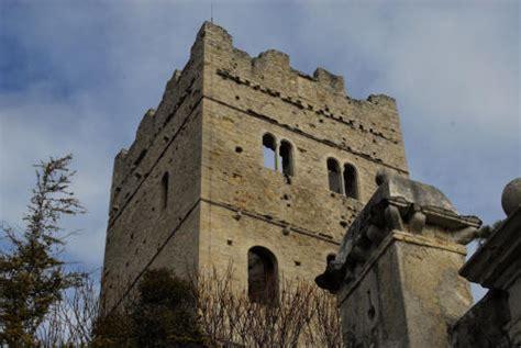vittorio veneto castello  san martino  ceneda colli