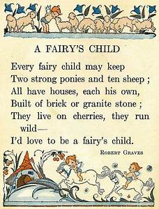 fairy quotes and poems - Google Search | Fairies | Fairy ...