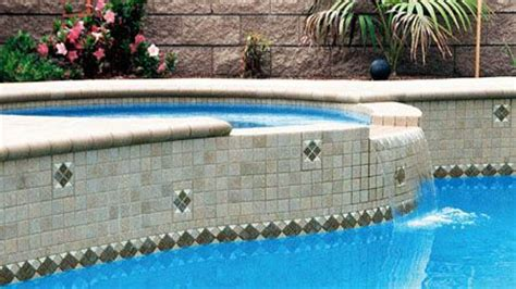 17 best images about pool design on swimming