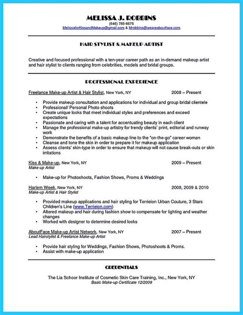 Artist Resume by 25 Best Ideas About Artist Resume On Graphic