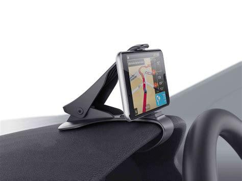 iphone holder for car universal nonslip dashboard car mount holder adjustable