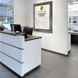 porsche norwell    reviews car dealers