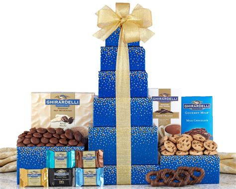 country gifts top 20 best chocolate gifts for chocoholics heavy com