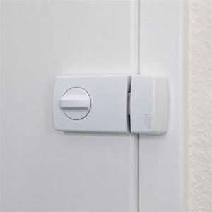 Verrous De Porte : 2110 b sb verrous de porte avec cylindre ext rieur brun ~ Edinachiropracticcenter.com Idées de Décoration
