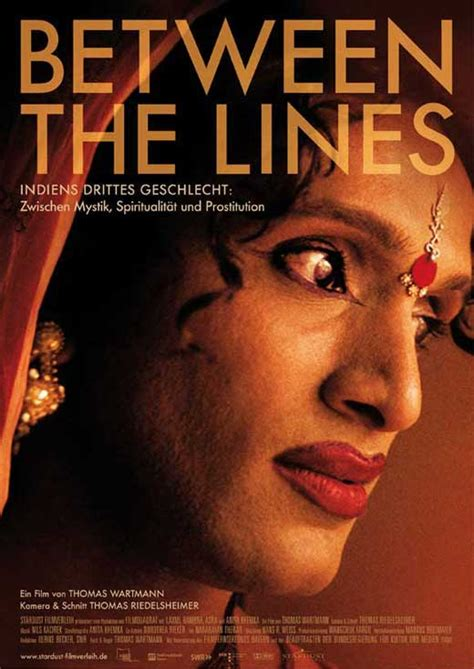 Between The Lines  Indiens Drittes Geschlecht Movie. St Louis Trust Company Hepatitis C Pathology. Web Based Crm Software Free Cheap Lock Smith. Td Ameritrade Virtual Trading. Garage Door Repair Beaverton Or. Best Online Lpn To Rn Programs. Example Of A Tax Return Game Hosting Reseller. Open Source Dashboards Purchase Credit Report. Financial Modeling Tutorial Omaha Bmw Dealer