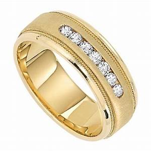 men wedding rings metal types to consider when buying a With buying a wedding ring