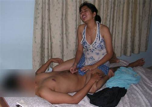 Desi Girlfriends Banged Stiff In The Clit Sex Movies #Sexy #Indian #In #Hot #Action #Sucking #Cock #And