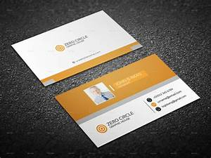 28  Best Personal Business Card Templates