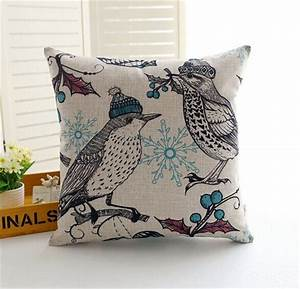 online get cheap 24 decorative pillows aliexpresscom With cheapest place to get throw pillows