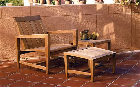 Ace Hardware Patio Furniture by Ace Hardware Patio Furniture Home Outdoor
