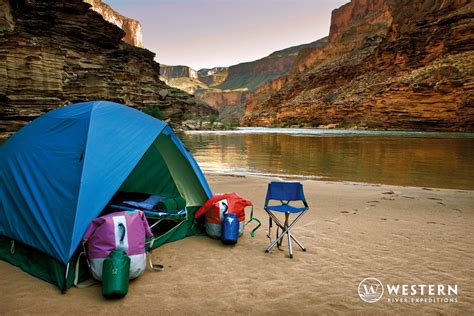 Beautiful Grand Canyon Pictures  6 Or 7 Day Rafting Trip