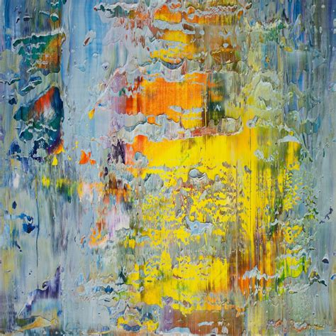 derek kaplans beautiful art pieces million dollar
