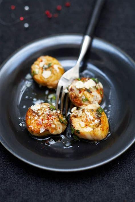 cuisine coquille jacques les 467 meilleures images du tableau cuisine jacques
