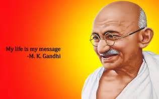 home celebration home interior mahatma gandhi beautiful hd wallpaper