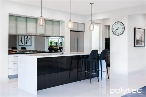 How to Get Your Kitchen Lighting Right   Granite Kitchen