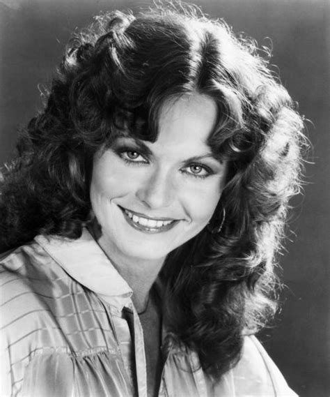Jeannie C Riley Biography And History Allmusic