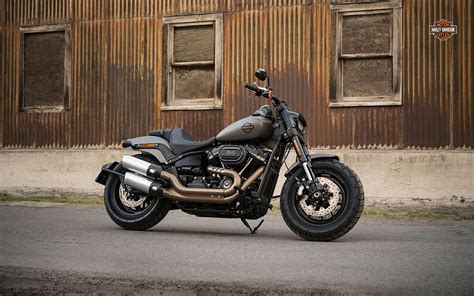 Harley Davidson Fxdr 114 Wallpapers by Bob 174 114 2018 Motorcycles Harley Davidson 174 Centre