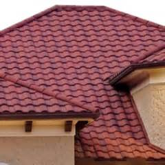 premium coated metal roofing products gerard usa