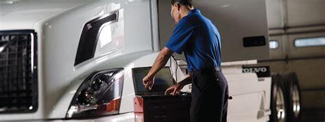 computer diagnostic mobile truck repair orlando diesel