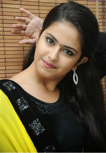 Avika Gor Heroine Telugu Actress Wallpapers Wiki