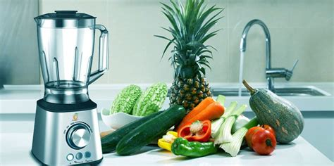 juicer carrots beets buying guide