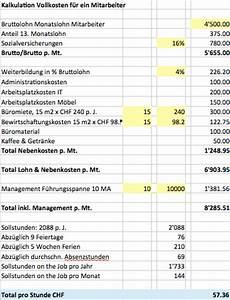 Estrich Preis Pro M2 : innenputz kosten pro m2 industriehalle kosten pro qm ~ Sanjose-hotels-ca.com Haus und Dekorationen