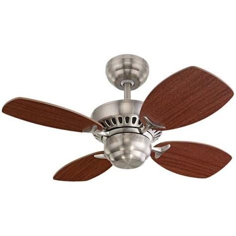 monte carlo colony ceiling fan light kit 5 best monte carlo ceiling fans enhancing the of