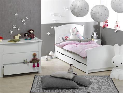 4 consejos para la decoración de habitaciones infantiles
